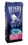BEYERS GALAXY SPORT LIGHT 20KG