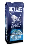 BEYERS PREMIUM BRILIANT 20kg