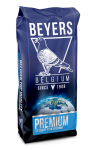 BEYERS  EXCLUSIVE 20kg