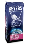 BEYERS GALAXY LONG DISTANCE TT 20KG