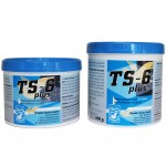 Backs TS-6 Plus 300g – probiotyk
