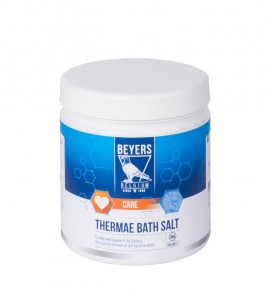 Art. 023106 ThermaeBathSalt 750gr.jpg