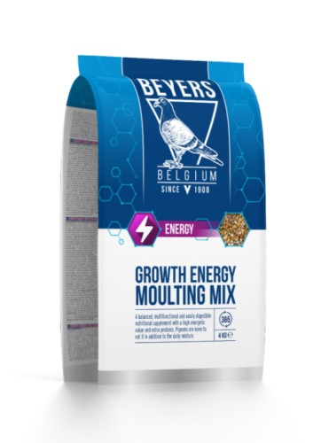 Art. 023050 GROWTH-ENERGY-MOULTING MIX 4 KG.png